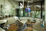 Phillips, Paul S, Dds - East Sacramento Dental Care in Sacramento, CA, photo #7