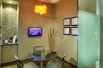 Phillips, Paul S, Dds - East Sacramento Dental Care in Sacramento, CA, photo #9