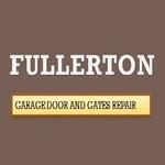 Fullerton Garage Door and Gates Repair Services in Fullerton, CA, photo #1