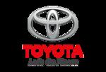 Toyota of Dallas in Dallas, TX, photo #1