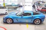 Lucky Motors in Elmhurst, IL, photo #5