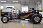 Lucky Motors in Elmhurst, IL, photo #7