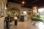 The Diamond Gallery in Fresno, CA, photo #1