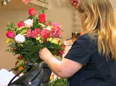 Becky Buckroe Florists in Hampton, VA, photo #2