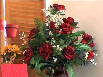 Becky Buckroe Florists in Hampton, VA, photo #4