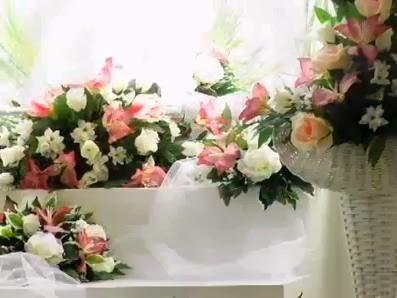 Becky Buckroe Florists in Hampton, VA, photo #5