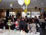 Las Fuentes Restaurant in Berwyn, IL, photo #4