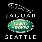 Land Rover Seattle in Lynnwood, WA, photo #1