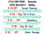 Cleaning Service Carrolton TX in Carrollton, TX, photo #1