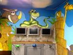 Kids Dental Care in Temecula, CA, photo #9