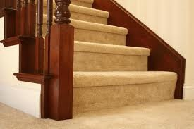Carpet_cleaning_service