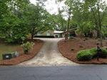 Garden's Edge Landscaping in Kennesaw, GA, photo #6