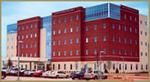 Mansfield Dermatology in Mansfield, TX, photo #3
