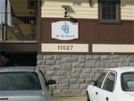 Downtown Parker Dental in Parker, CO, photo #11