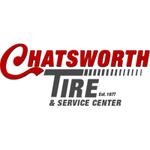 Chatsworth Tire & Service Center in Chatsworth, CA, photo #1