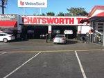 Chatsworth Tire & Service Center in Chatsworth, CA, photo #5