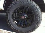 Chatsworth Tire & Service Center in Chatsworth, CA, photo #7
