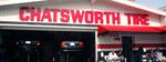 Chatsworth Tire & Service Center in Chatsworth, CA, photo #9