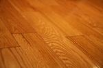Disc0unt Flooring and Design in Sandusky, OH, photo #1