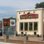 Cherrywood Foot Care in Bellmore, NY, photo #2