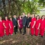 Westpark Dental Care in Euless, TX, photo #2
