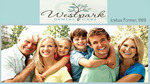 Westpark Dental Care in Euless, TX, photo #3