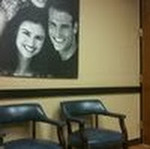 Westpark Dental Care in Euless, TX, photo #5