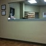Westpark Dental Care in Euless, TX, photo #9