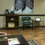 Westpark Dental Care in Euless, TX, photo #10