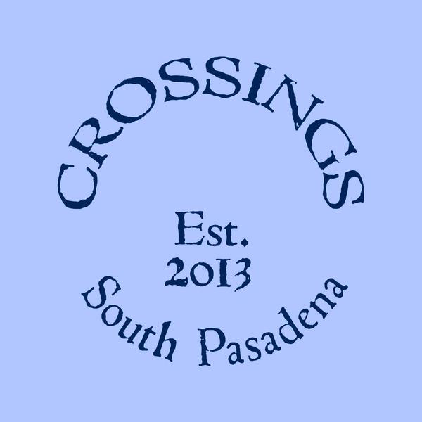 Crossings_logo