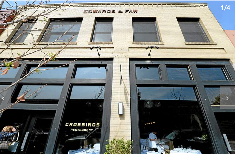 Crossings_-1010_mission_street_in_south_pasadena-_edwards___faw_building_-_photo_by_sam_nicholson