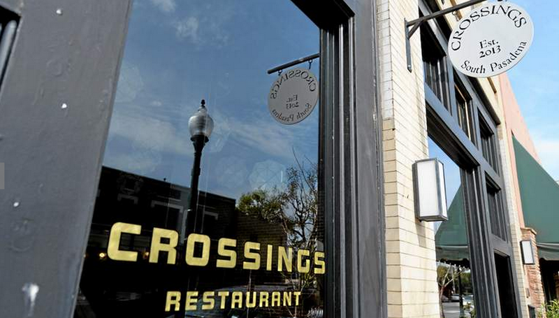 Crossings_front_window_-_1010_mission_street_in_south_pasadena__ca_-__photo_by_sam_nicholson