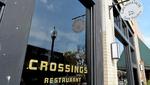 CROSSINGS in South Pasadena, CA, photo #14