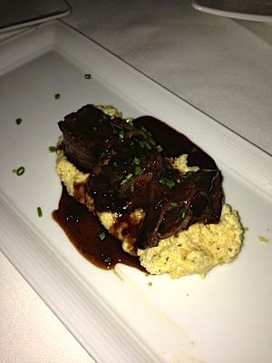 Crossings_-_braised_short_rib_of_beef_-_bacon__toasted_polenta_by_executive_chef_lalo_sanchez_photo_by_my_d