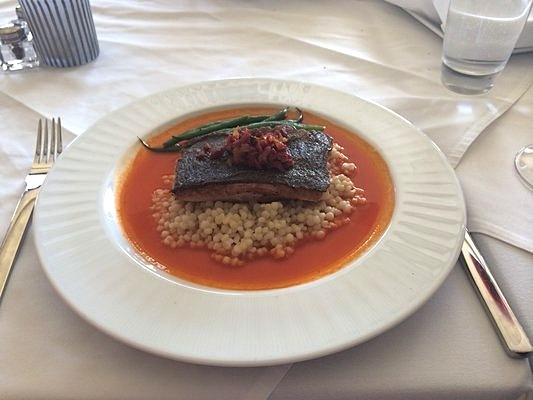 Crossings_-_black_cod_-_couscous__chorizo__piquillo_by_executive_chef_lalo_sanchez_-_photo_by_bounsaly_s