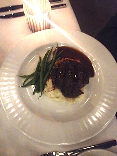 Crossings_-_filet_mignon_-_loaded_mash_potatoes___haricots_verts_-_photo_by_angele_v