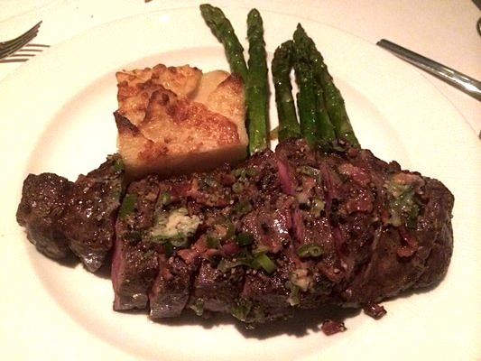 Crossings_-_usda_prime_new_york_-_potatoes_gratin___asparagus_by_executive_chef_lalo_sanchez_-_photo_by_h