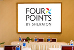 Four Points by Sheraton Phoenix South Mountain in Phoenix, AZ, photo #1