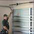 Star Garage Door Repair in Citrus Heights, CA, photo #1