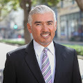 George H. Ramos, Jr. & Associates in San Diego, CA, photo #1
