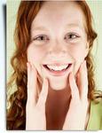 Element Dental & Orthodontics - Spring in Spring, TX, photo #12
