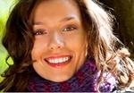 Element Dental & Orthodontics - Spring in Spring, TX, photo #17