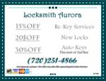 Locksmith Aurora in Aurora, CO, photo #1