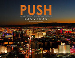 PUSH Marketing and Promotions Las Vegas in Las Vegas, NV, photo #1