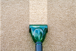 SpotMaster Carpet Cleaning in Camas, WA, photo #1