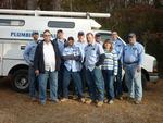 Durham Plumbing Repair Inc in Durham, NC, photo #1