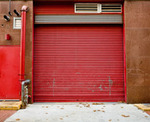Alans Garage Door Repair Montebello in Montebello, CA, photo #1