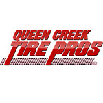 Queen Creek Tire Pros in Queen Creek, AZ, photo #6