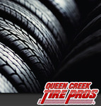 Queen Creek Tire Pros in Queen Creek, AZ, photo #10