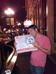 Ciro's Pizzeria in San Diego, CA, photo #4